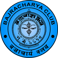 Bajracharya Club