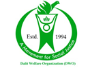 Dalit Welfare Organization