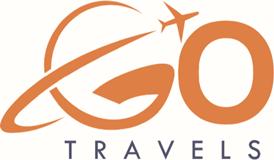 GO Travels