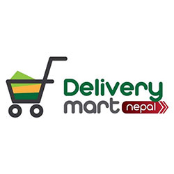 Delivery Mart Nepal