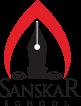 Sanskar English School
