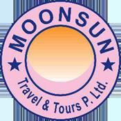 Moon Sun Travels & Tours