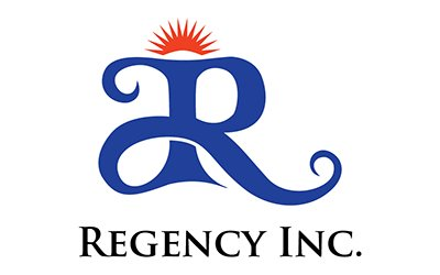 Regency Incorporated